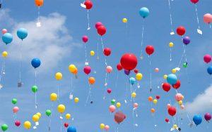 Helium-Balloon-Malaysia