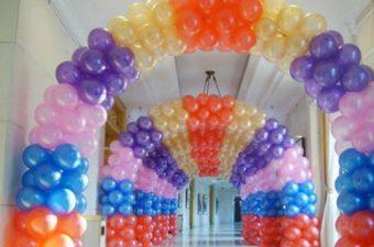Balloon-Arch-Malaysia-Wonder-Balloons
