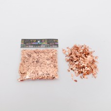 Crushed-Confetti-Sprinkles-RoseGold