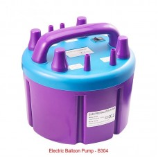 Four-Nozzle-Inflatable-Electric-Balloon-Pump-with-Power-1000w