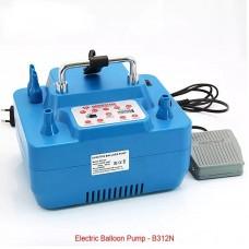 Electric-Balloon-Pump-Timer-QTY-B312