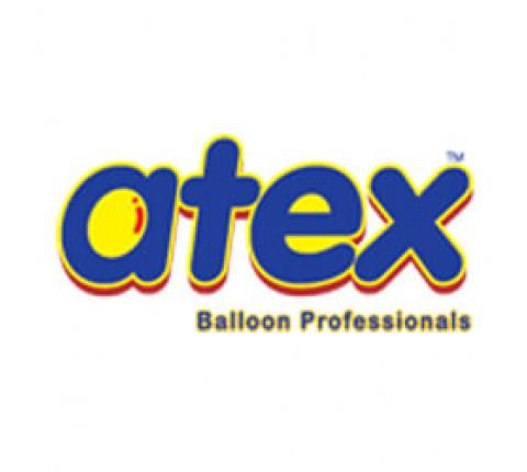 Atex-balloons-malaysia