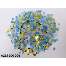 Colorful-Sprinkles-Round-Paper-Throwing-Confetti