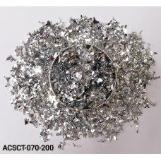10gm-Crushed-Confetti-Sprinkles-Silver