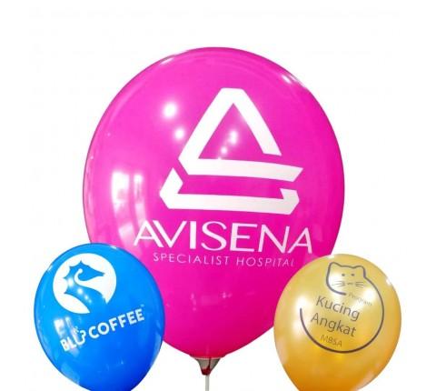 Custom-Balloon-Printing-Malaysia-Klang-valley