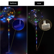 Luminous-LED-Transparent-Round-Balloons