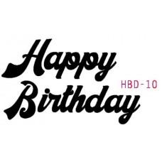Happy-Birthday-Sticker-Transparent-Balloon-10