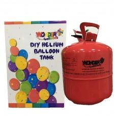 Disposable-Helium-Tank-malaysia