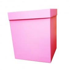 Pink-Surprise-Box