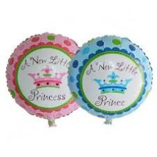 New-Born-Baby-Balloon