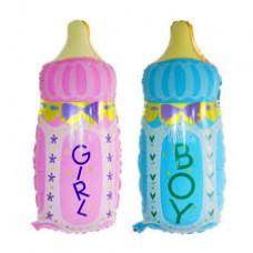 New-Born-Baby-Bottle-Balloon