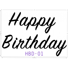 Happy-Birthday-Sticker-for-Transparent-Bubble-Balloons-13