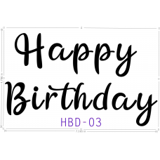 Happy-Birthday-Sticker-for-Transparent-Bubble-Balloons-1