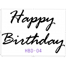 Happy-Birthday-Sticker-for-Transparent-Bubble-Balloons-2