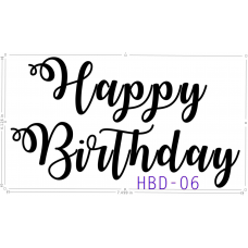 Happy-Birthday-Sticker-for-Transparent-Bubble-Balloons-4