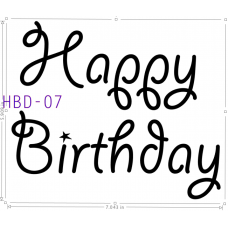 Happy-Birthday-Sticker-for-Transparent-Bubble-Balloons-7