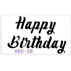 Happy-Birthday-Sticker-for-Transparent-Bubble-Balloons-6
