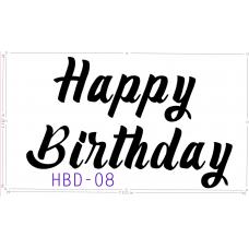 Happy-Birthday-Sticker-Transparent-Bubble-Balloons-8
