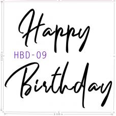 Happy-Birthday-Sticker-Transparent-Bubble-Balloons-9