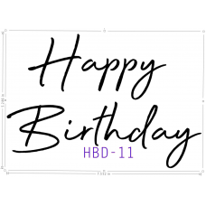 Happy-Birthday-Sticker-for-Transparent-Bubble-Balloons-9