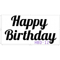 Happy-Birthday-Sticker-for-Transparent-Bubble-Balloons-10