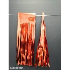 Balloon-Foil-Tassel-Balloon-Decor-Red
