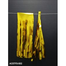 Balloon-Foil-Tassel-Balloon-Decor-Gold
