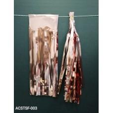 Balloon-Foil-Tassel-Balloon-Decor-RoseGold