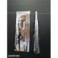 Balloon-Foil-Tassel-Balloon-Decor-Silver