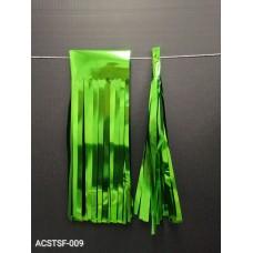 Balloon-Foil-Tassel-Balloon-Decor-Green