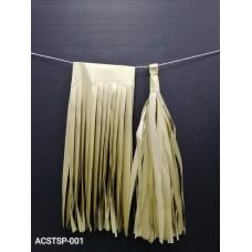Balloon-Paper-Tassel-Balloon-Decor-Gold
