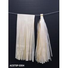Balloon-Paper-Tassel-Balloon-Decor-Ivory
