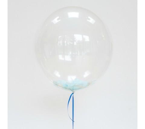 Japan Aqua Balloons