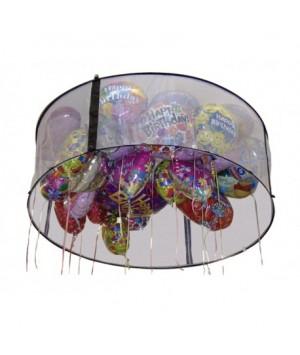 Balloon Corral