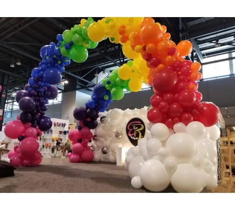 Balloon-Arch-Malaysia