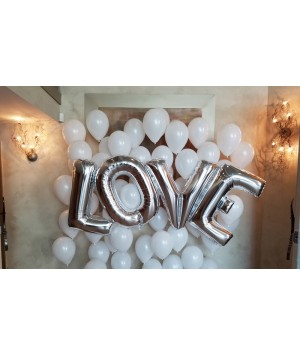 balloon-letters-numbers-love