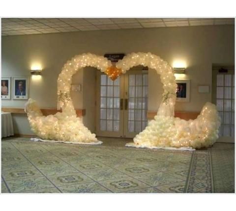 Wedding-Decoration-Malaysia