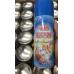 Balloon-Brightener