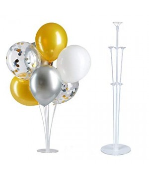 balloon-stand