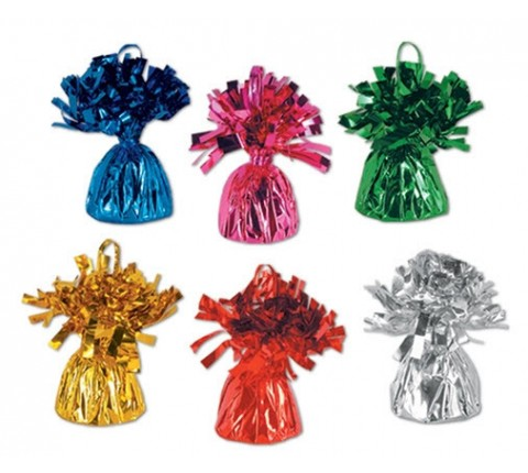 balloon-weights-accessory-wholesale