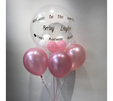 bubble-balloons-malaysia