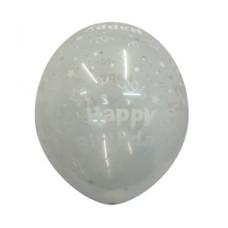 Clear-Round-Happy-Birthday-Balloon