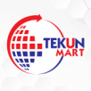 TEKUN MART