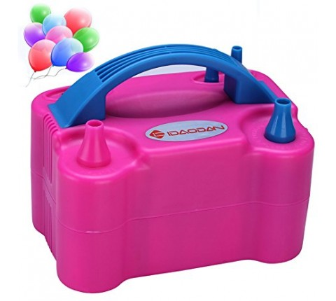 Electric-balloon-inflator-supplier-malaysia