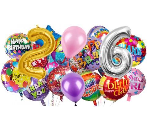 Foil-Balloons-Malaysia