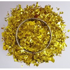 Crushed-Confetti-Sprinkles-Gold
