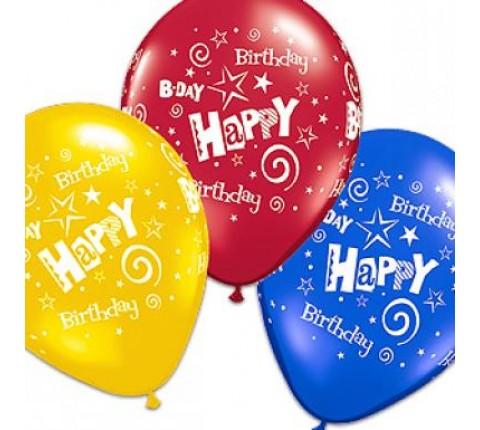 happy-birthday-balloon-supplier