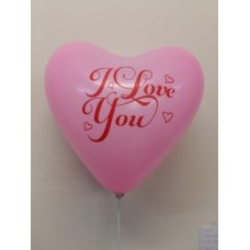 Pink-Heart--I-love-You-Balloon