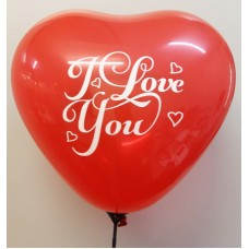 Red-Heart-I-Love-You-balloon