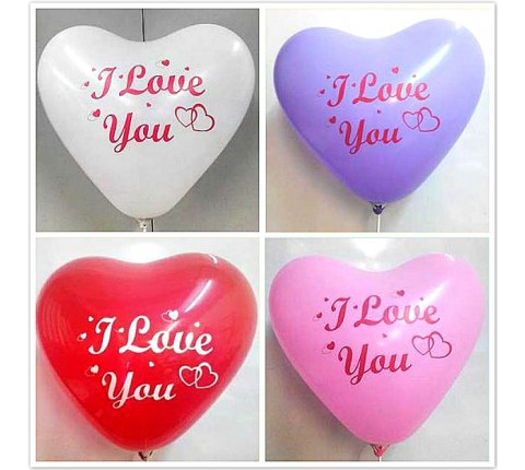 love-shape-balloon-delivery-malaysia